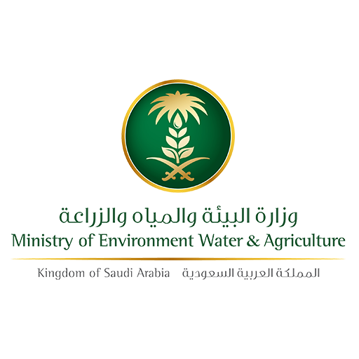 Ministry of Environment Water & Agriculture