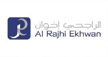 Al Rajhi Ekhwan