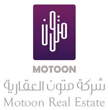 Motoon Real Estate