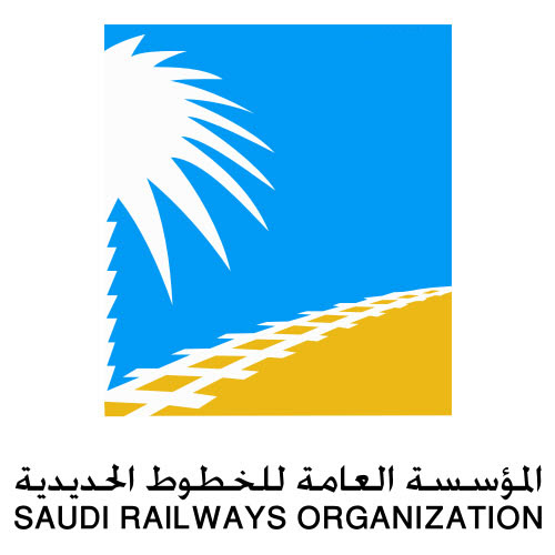 General organization of Railways