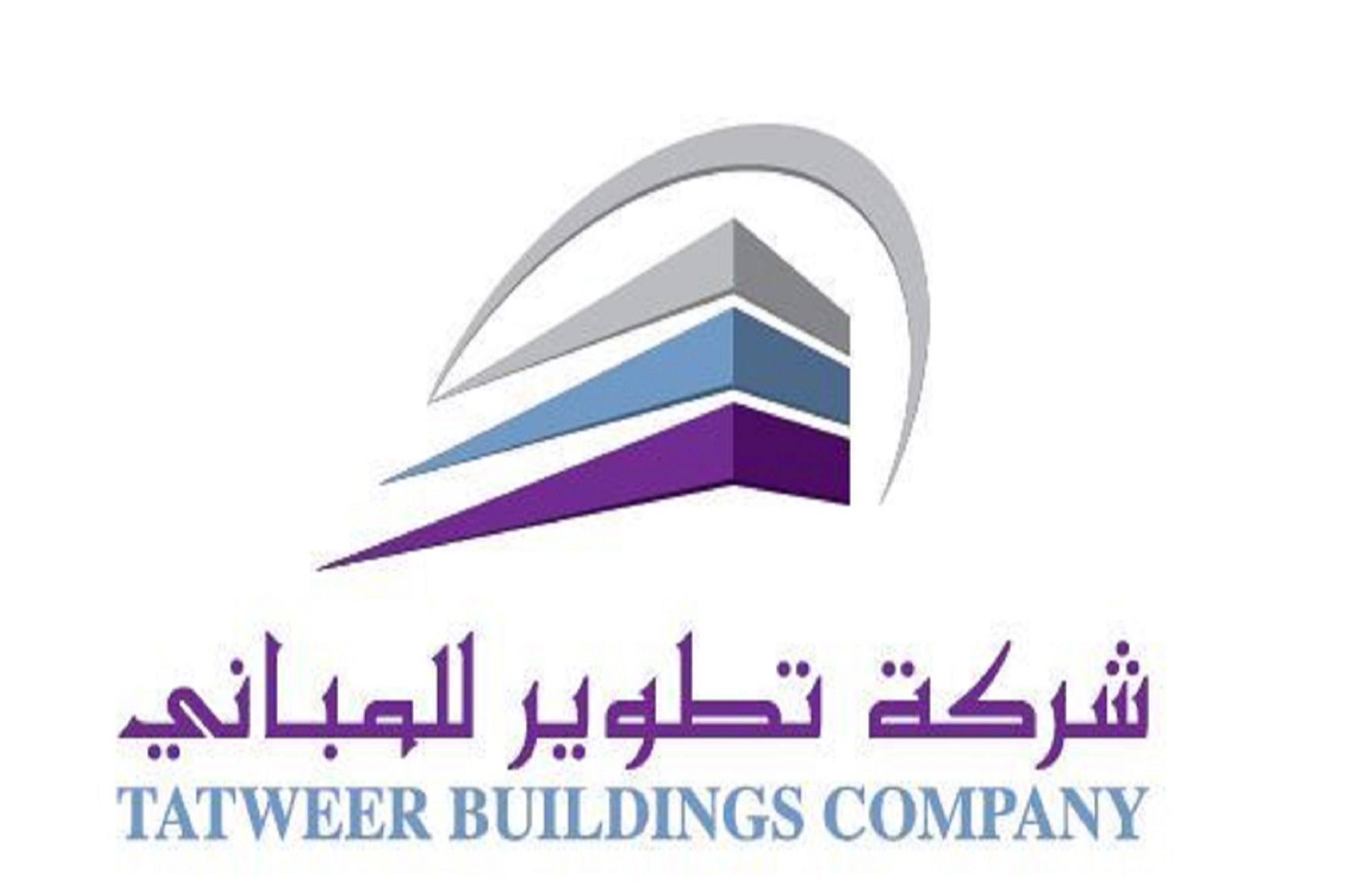 TATWEER BUILDINGS COMPANY